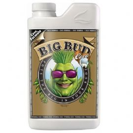 Advanced Nutrients Big Bud COCO GOLD 1L